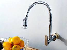 wall mount kitchen faucet kitchen faucet sprayers image of wall mount kitchen faucets kitchen