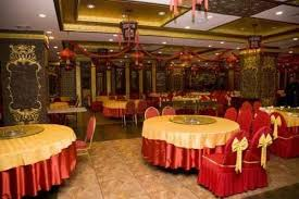 map of restaurants near me details on restaurants you don t fully understand my
