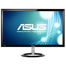 does amazon have a monitor sale on black friday amazon com acer r240hy bidx 23 8 inch ips hdmi dvi vga 1920 x