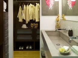 bathroom closet design bathroom closet design home decor