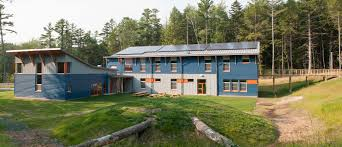 energy efficient house plans maine house plans