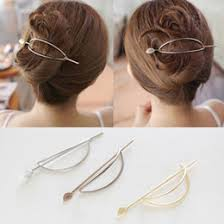 hair clasp discount gold hair clasp 2017 gold hair clasp on sale at dhgate