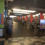 blink fitness 16 photos 40 reviews gyms cross county
