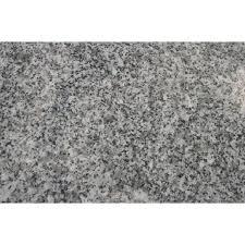 plaque de marbre cuisine plaque marbre pour pâtisserie achat vente plaque a patisserie