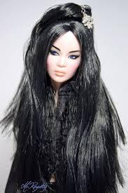 the 25 best hello barbie ideas on pinterest barbie barbie