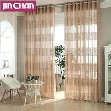 Patterned Sheer Curtains Patterned Sheer Curtains Black Draperies Yellow Floral
