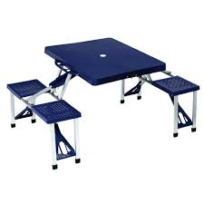 Lifetime Folding Picnic Table Coffee Accent Tables Lifetime Folding Table Parts Lifetime
