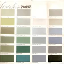 interior design creative interior paint color chart style home