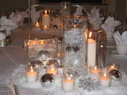 do it yourself wedding centerpieces diy wedding centerpieces save budget wedding centerpieces