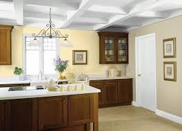 11 best paint colors images on pinterest bedroom beige color