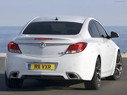 vauxhall vectra vxr 2010 vauxhall insignia vxr exotic car wallpaper 03 of 8 diesel