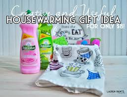 creative housewarming gifts 991