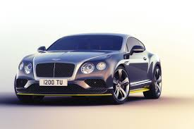 bentley price bentley continental gt speed gets breitling jet makeover auto