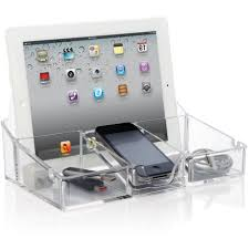 decorative charging station cell phone holders and charging stations organize it