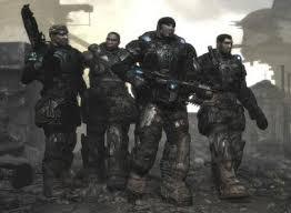 Gears Of War 3 Images?q=tbn:ANd9GcRdLKLoOmZAwLH-OpfKCm24XAfYbVd8l2sl3YWhTZcpAQIzgGjD