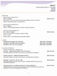 format for resumes types of resumes formats unique best 25 new resume format ideas