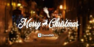 pictures 2017 merry images 2017 photo