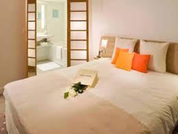 chambre novotel hotel in monaco novotel monte carlo