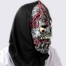 compare prices on halloween ghost masks online shopping buy low
