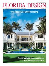 15 best garden florida design magazine krent wieland design inc