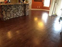 stylish luxury vinyl wood plank flooring reviews unbiased luxury