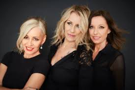 hair band concerts bay area review original bananarama triumphs in first bay area show