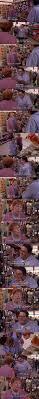 Retail Robin Meme - 578 best work images on pinterest cashier problems retail