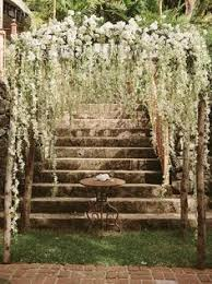 wedding arches meaning rituals add layers of meaning to milestones in our lives and