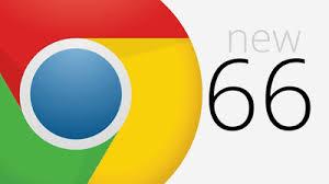 google chrome download free latest version full version 2014 google chrome 66 0 33 latest version full free download