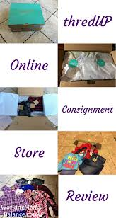 100 online resale shops home collage designer consignment