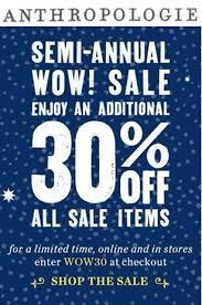 best deals for black friday resale 131 best deals discounts giveaways freebies images on