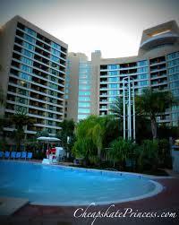 bay lake tower floor plan can a disney princess afford a vacation at disney world u0027s bay lake