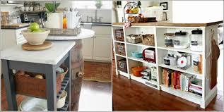 Under Sink Organizer Kitchen - kitchen sink organizer ikea medium size of kitchen ikea cart on