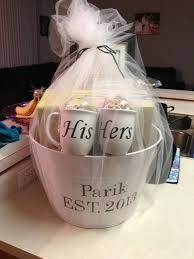 wedding gift hers 263 best bridal showers images on shower ideas