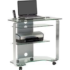 white corner computer desk uk hostgarcia