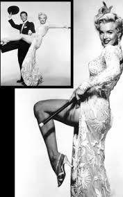 7822 best marilyn images on pinterest norma jean marilyn monroe