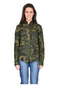 camo blouse womens army style fit camo blouse camo shirt