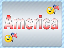 usa map ks2 a powerpoint about america by ruthbentham teaching resources tes