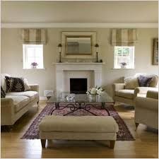 Feng Shui Living Room Furniture Placement Feng Shui Living Room Furniture Placement Inspirational Living