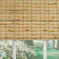 Drapes Lowes Interiors Design Lowes Window Drapes Cellular Shades Lowes