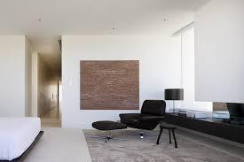 modern apartment design walsh street rob mills architects