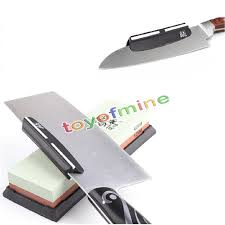 online buy wholesale knife sharpening angle from china knife