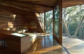 modern log home interiors log cabin house design pictures interior design decor