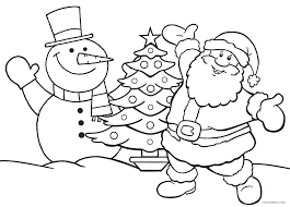 Christmas Nativity Coloring Pages Free Printable For Kids Best Free Printable Nativity Coloring Pages