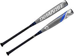 cf7 softball bat demarini cf7 bat reviews the most powerful lightest swinging