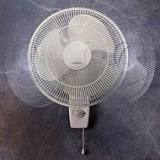 lasko fan wall mount bracket cheap quiet wall mount fan find quiet wall mount fan deals on line