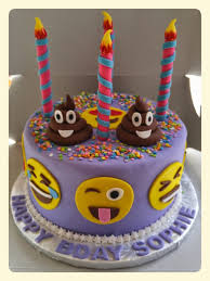 best 25 cake ideas on pinterest smarties ideas fondant