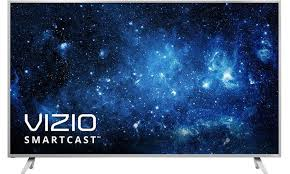 vizio 55 amazon black friday vizio smartcast 55 inch p series review excellent picture