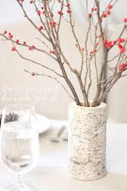 Diy Branches Centerpieces by Best 25 Birch Branches Ideas On Pinterest Open Art Rustic