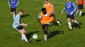Bezirksliga Baden Baden Jeset Akwapay Bezirksliga Statt Afrika Cup